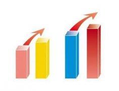 ca88会员登录|ca88亚洲城官网会员登录,欢迎光临_<b>IDC:去年全球ca88会员登录机出货量增长29%</b>
