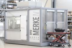 挪威钛将为美国工厂增配12台年产能20吨的金属3D打印机