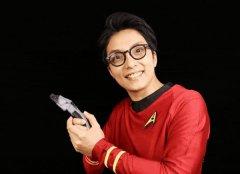 ca88会员登录|ca88亚洲城官网会员登录,欢迎光临_限量版星际迷航3Doodler ca88会员登录笔6支售价450美元