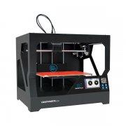 当3D打印机遇到工匠精神―GiantArm D200 测评