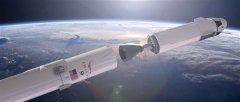 ca88会员登录|ca88亚洲城官网会员登录,欢迎光临_<b>德国大神使用ca88会员登录技术打造Space X火箭模型</b>