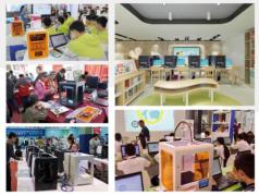 ca88会员登录|ca88亚洲城官网会员登录,欢迎光临_当ca88会员登录遇上教育教学