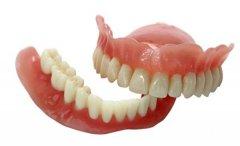 牙科3D打印公司EnvisionTEC的新E-Denture材料获FDA批准
