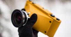 ca88会员登录|ca88亚洲城官网会员登录,欢迎光临_<b>国外摄影师自己亲手用ca88会员登录制造相机</b>