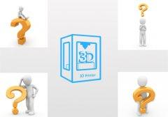 剑指世界市场 我国3D打印产业标准亟待出台