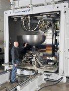 浅析3D打印技术在大型铸锻件领域应用
