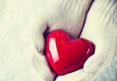 3D打印四年心路历程:由假想到跳动的心脏