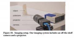 科学家开发一种将物理标签嵌入3D打印件的创新性方法