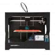 小米为什么不加入3D打印产业?