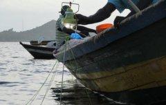 Simusolar联合Sculpteo为坦桑尼亚渔民3D打印太阳能LED灯