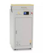 Xact Metal公司推出售价12万美金的金属3D打印机