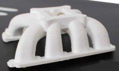 Formfutura公司推出两款工业级3D打印材料STYX-12和Volcano PLA