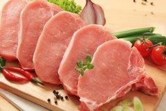 <b>如果你知道真相,你会放心吃3D打印肉类吗?</b>