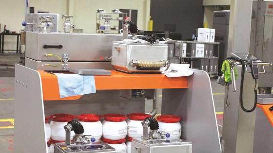 3D打印创业之医疗植入物3D打印服务