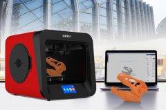 关于3D打印  你想知道的都在这