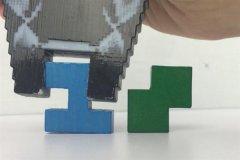 麻省理工开发拓扑优化3D打印件的软件