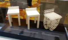 AutoCAD 35周年:在3D打印领域大显神通
