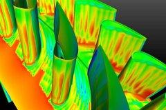 <b>GE整合激光和流体学专家来研发下一代高速金属ca88亚洲城</b>
