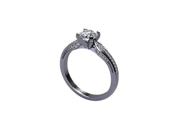 ca88会员登录|ca88亚洲城官网会员登录,欢迎光临_钻石戒指设计 STL文件下载