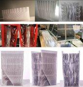 3D打印立面系统Spong3D兼具隔热储热功能,优化房屋热性能