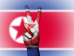 亚洲时报发表评论:3D打印可以帮助朝鲜发展大规模杀伤性武器