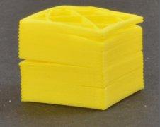 简单几招让你3D打印模型告别断层烦恼