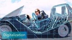 是商业策略而不是软件工具,PLM对3D打印到底有多重要?