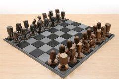 ca88会员登录,ca88亚洲城官网会员登录,ca88亚洲城,ca88亚洲城官网_<b>简单易懂的ca88会员登录国际象棋教程(视频)</b>