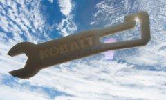 新技术:在飞船上回收尿液,用酵母将其转化为3D打印材料