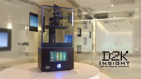 ca88会员登录|ca88亚洲城官网会员登录,欢迎光临_三款正在众筹的ca88会员登录机:New Nine、D2K Insight、Toybox