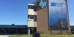 惠普3D打印会像传统打印领域一样成为领导者吗?