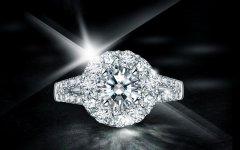 3D打印:重塑珠宝行业新未来
