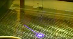 HRL实验室:增材制造如何缔造火箭科学