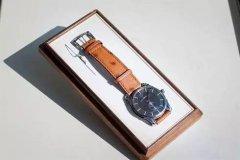 金属3D打印在荷兰手表制造中发挥作用