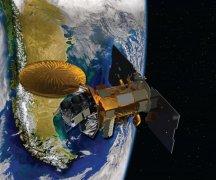 可用于太空项目的最耐热聚合物Kapton首次被成功3D打印