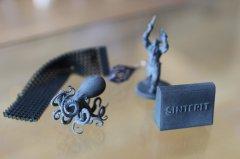 选择性激光烧结塑料3D打印的隐患和挑战