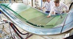浅析3D打印技术在风力涡轮机行业中的应用
