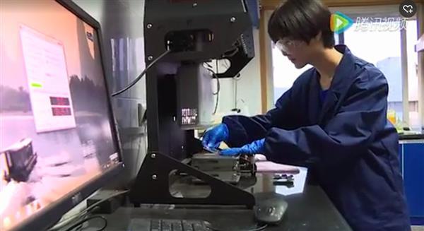 ca88会员登录|ca88亚洲城官网会员登录,欢迎光临_浙江大学DLP 4D打印创造美丽的四维花朵