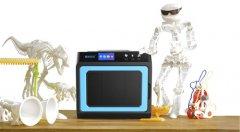 论3D打印机+创客教育体系的时代价值