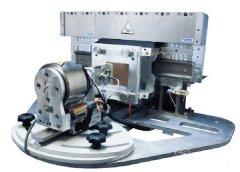 Elix Polymers开发出用于汽车应用的低摩擦3D打印材料