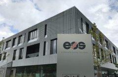 ca88会员登录,ca88亚洲城官网会员登录,ca88亚洲城,ca88亚洲城官网_<b>EOS计划在2017年法兰克福展上推出新的P 500 ca88会员登录机</b>