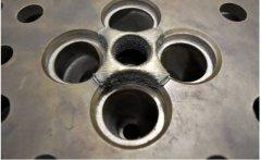 3D打印如何用于康明斯发动机的修复?