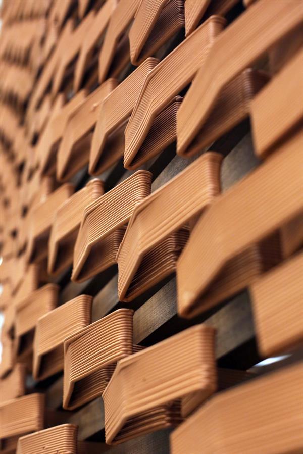 ca88会员登录|ca88亚洲城官网会员登录,欢迎光临_一栋独特的香港建筑:由2000多块不同的ca88会员登录砖组成