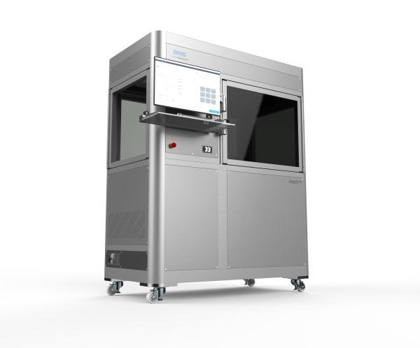ca88会员登录|ca88亚洲城官网会员登录,欢迎光临_Nano Dimension推出尺寸更大的PCB ca88会员登录机DragonFly 2020 Pro