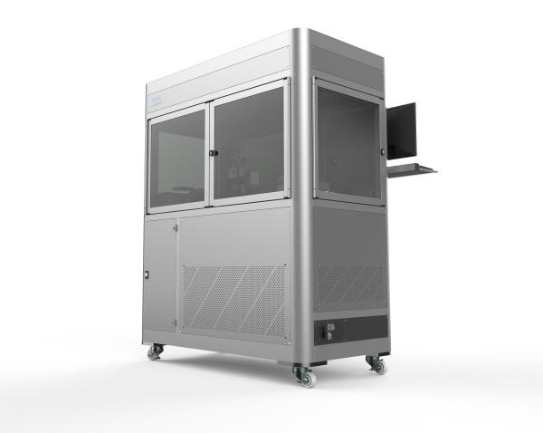 ca88会员登录,ca88亚洲城官网会员登录,ca88亚洲城,ca88亚洲城官网_Nano Dimension推出尺寸更大的PCB ca88会员登录机DragonFly 2020 Pro