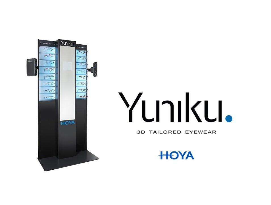 ca88会员登录|ca88亚洲城官网会员登录,欢迎光临_yuniku