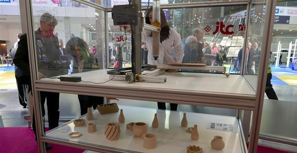 ca88会员登录|ca88亚洲城官网会员登录,欢迎光临_西班牙陶瓷技术研究所计划开发新的陶瓷ca88会员登录材料