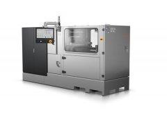 瑞典公司推出采用粘结剂喷射技术的金属3D打印机DM P2500