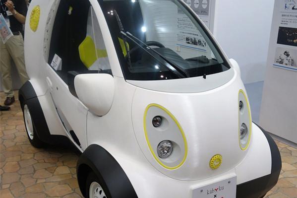 ca88会员登录|ca88亚洲城官网会员登录,欢迎光临_本田发布首款ca88会员登录汽车,主要用于热门货!