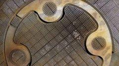 金属3D打印的安全隐患,被困粉末是否会导致爆炸发生?